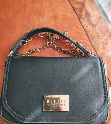 Mohito torbica
