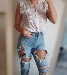 Majica + hlače