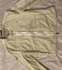 Proljetno/jesenska jakna