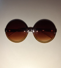 Okrugle naočale (NOVO!!!)