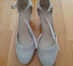 Minozzi kozne cipele