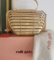 Cult Gaia Lilleth