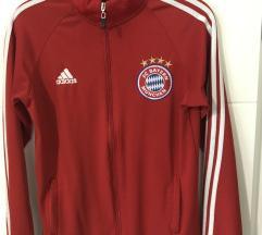 Adidas FC Bayern Munchen trenirka