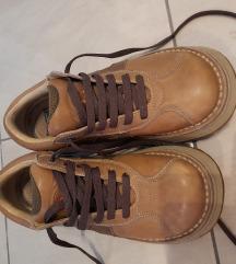 Art cipele br. 40