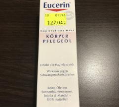 Eucerin ulje protiv strija NOVO