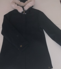 Novi kaput, vel. 38