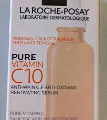 La Roche-Posay 30ml