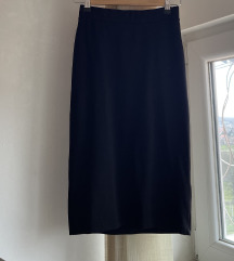 Pencil suknja,Zara,36