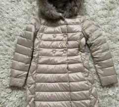Liu Jo pernate jakna
