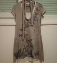 Ljetna haljina Frida