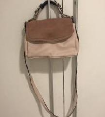 Zara mala torbica