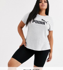 *novo* original Puma majica plussize xxl 46