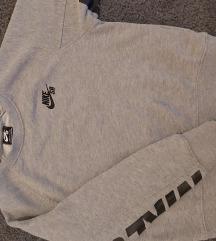 Nike original  majica 128