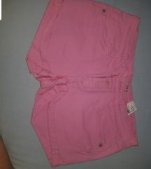 Rose kratke hlače