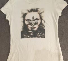 Majica Dolce & gabbana