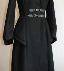 Gotički kaput