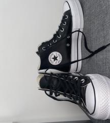 Converse All Star novo