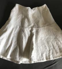 Poklon suknje