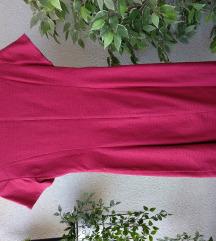 Tom tailor haljina akcija%%199kn