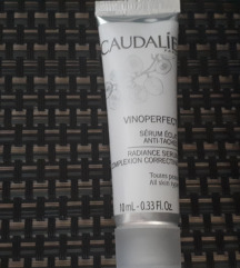 Caudalie Vinoperfect Serum