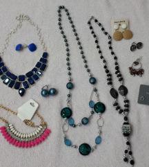 Lot nakita ( cijena za lot )