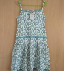Nova ljetna haljina (s etiketom)