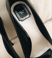 Christian Dior Corset cipele