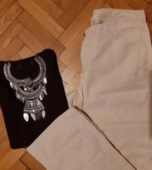 Lot hlače i top