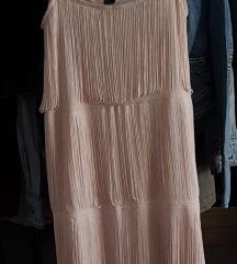 H& m nova haljina