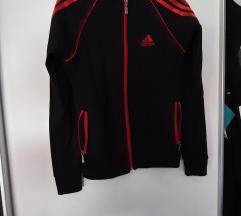ORIG: Adidas jakna 36
