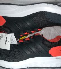 Adidas tenisice broj 44