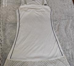 Adidas haljina br.M