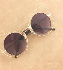 Naočale okrugle Nove