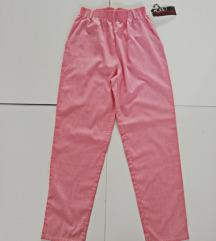 Nove lagane hlače original KORET br.S