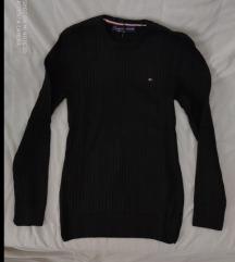 Tommy Hilfinger pulover