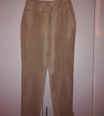 Hugo Boss hlače, vel 42