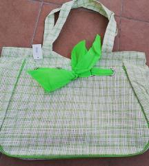 Nova ljetna torba
