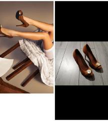 Original CLOX cipele snizz 50%