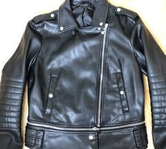 Zara basic jakna