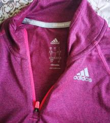 Adidas original majica za trčanje