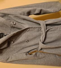 Amisu kaput 40 *prodaja/zamjena*