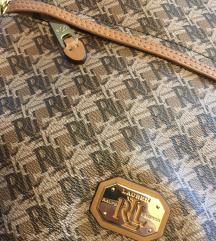 Ralph Lauren ruksak-novo