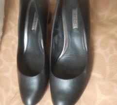 Plaćene 1000kn! Nove Ecco cipele