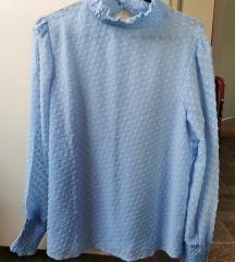 Plava košulja 36/38