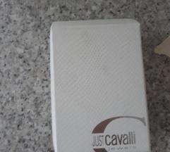 Just Cavalli narukvica