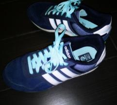 Adidas ženske neo tenisice 38