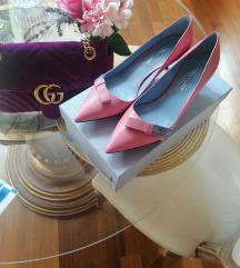 Prada ORIGINAL NOVE cipele rezz