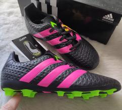Adidas kopačke NOVO!!