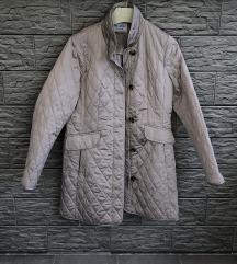 White Label Coats&Jackets  D 38