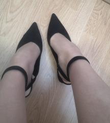 Nove cipele blok peta
